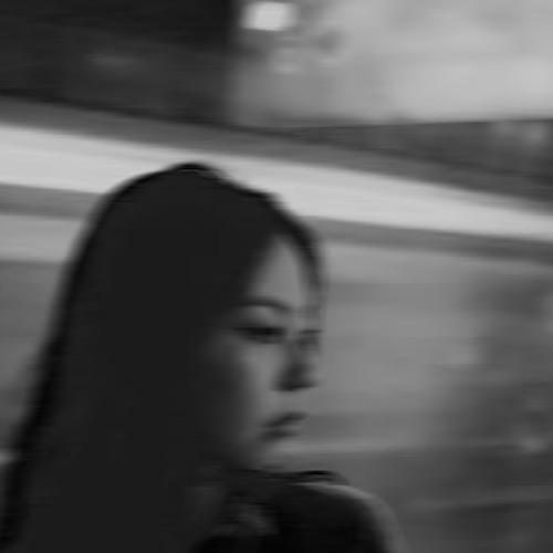HHirasawa's avatar