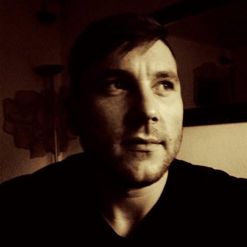 Hausner's avatar