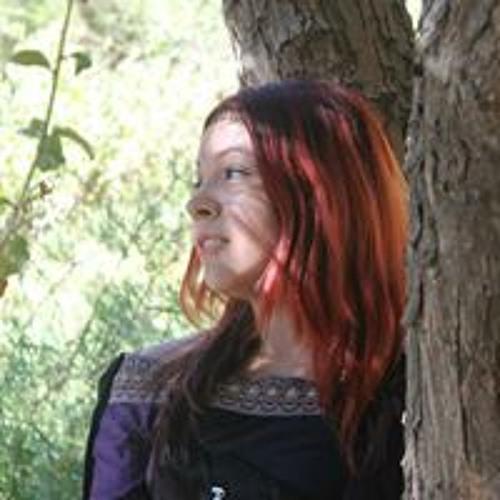 Katherinne Yañez Aravena's avatar