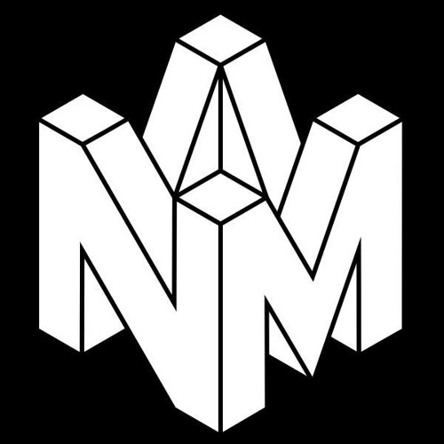 Nicolau Marinho's avatar