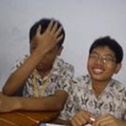 Fahmidito's avatar