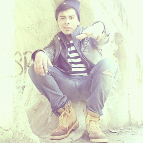 El Seter's avatar