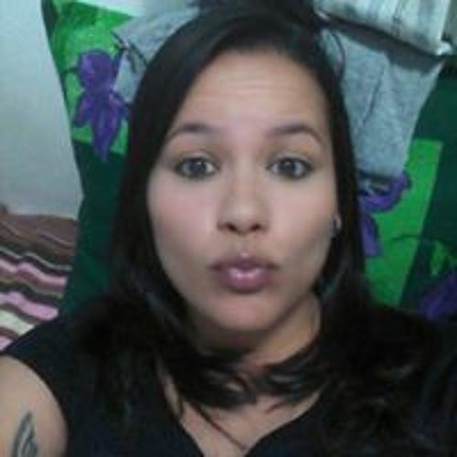 Adriana Caldas's avatar