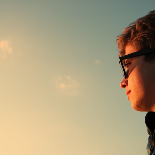 Diego Urquiza's avatar