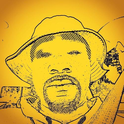 Jst1Music's avatar