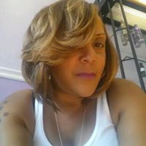 Deanna Woods's avatar