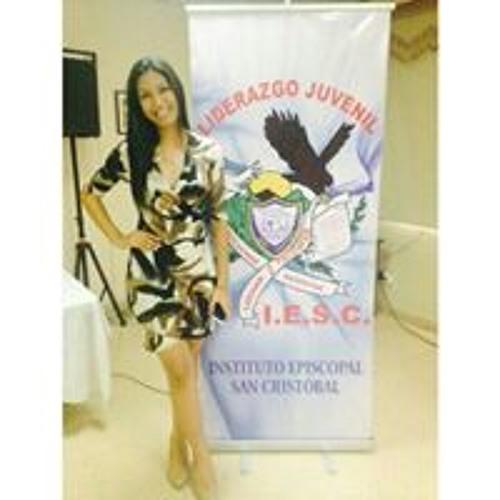 Joyce Pérez's avatar