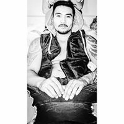 Taitaiz Leef's avatar
