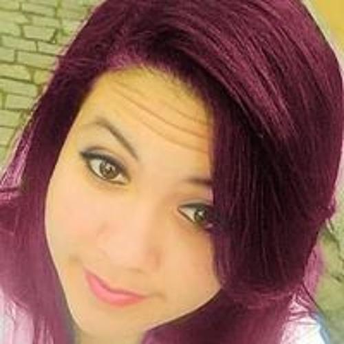 Esthéfanny Da Silva Lima's avatar