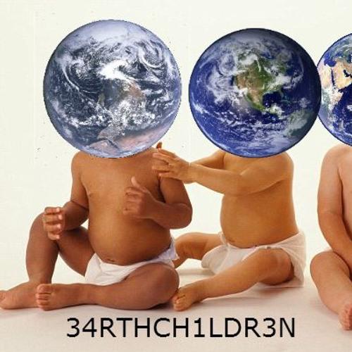 34RTHCH1LDR3N's avatar
