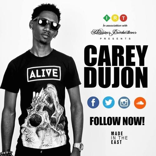 Carey Dujon's avatar