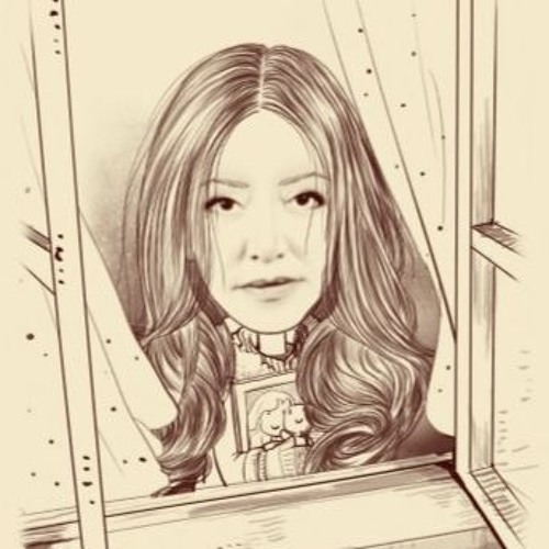 ♥ Mitra ♥'s avatar