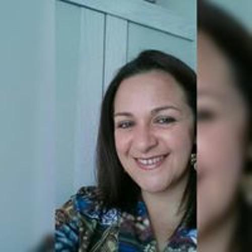 Chirlei Vieira's avatar