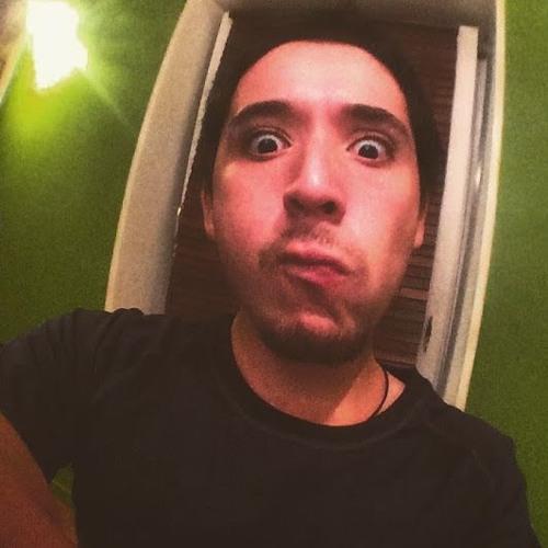 El. Finao's avatar