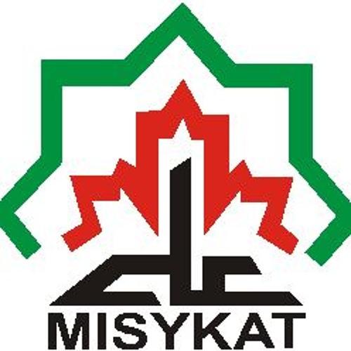 Misykat Bandung's avatar