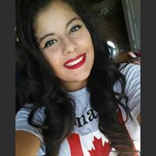 Karol Melissa Olguin's avatar