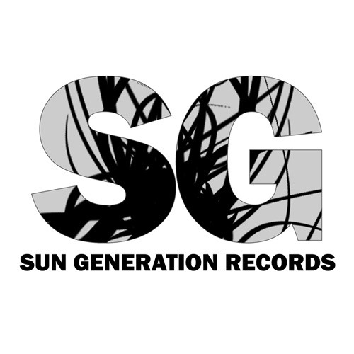 Sun Generation Records's avatar