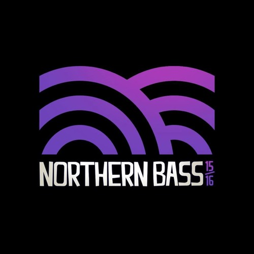 NorthernBass's avatar