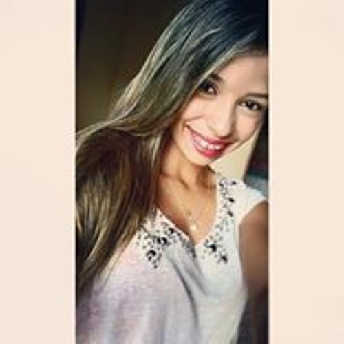 Thaynara Leitte's avatar