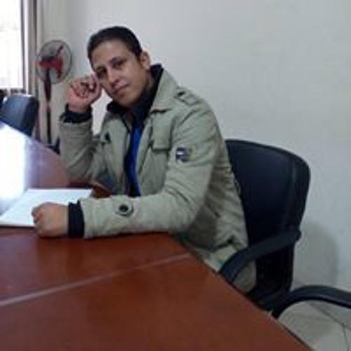 Amr TanTawy's avatar