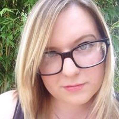 Mackenzie Macaulay's avatar