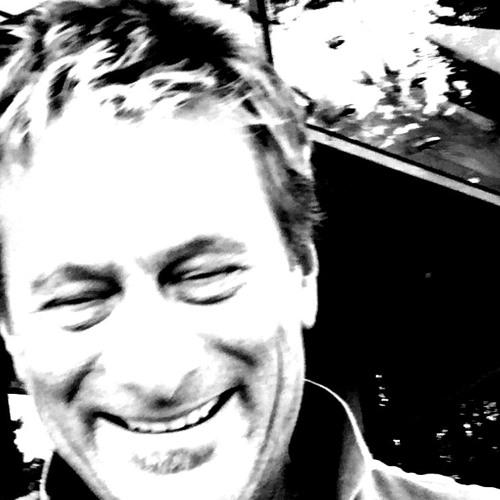 Bruce C. Stevenson's avatar