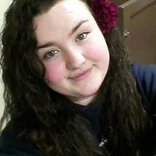 Madison LaRue McKinney's avatar