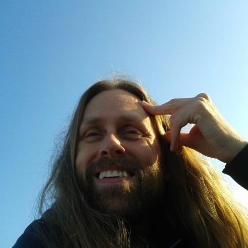 Kurt Stenzel's avatar