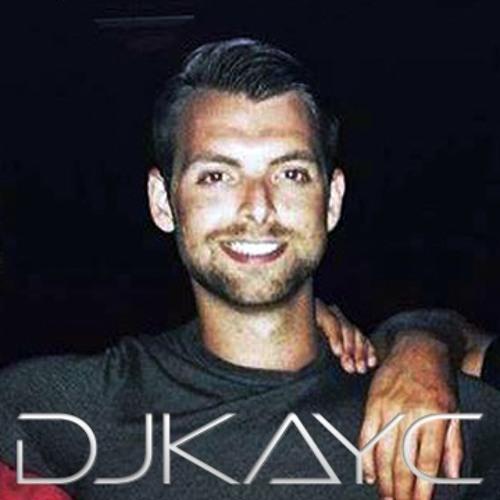 DJKayc's avatar