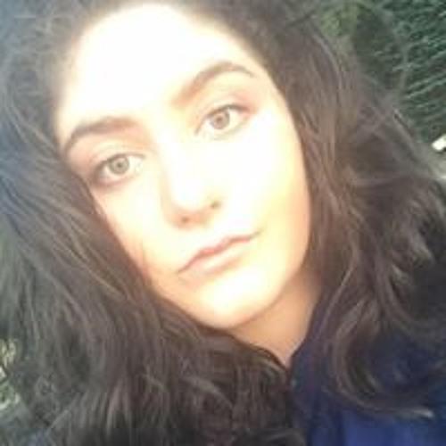 Peyton Baugh's avatar