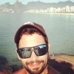 Rodrigo Rauen