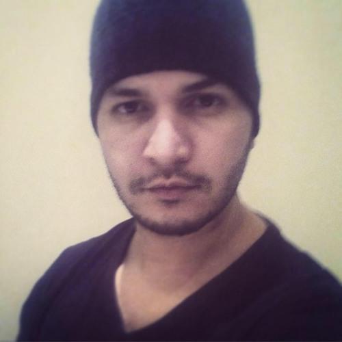 Tohani Youssef's avatar