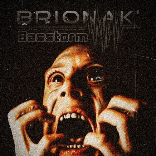 Brionak'/Beat Boys's avatar