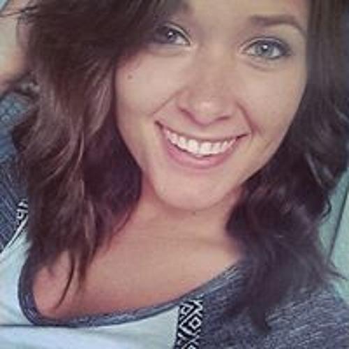 Cassie Jade Boettcher's avatar