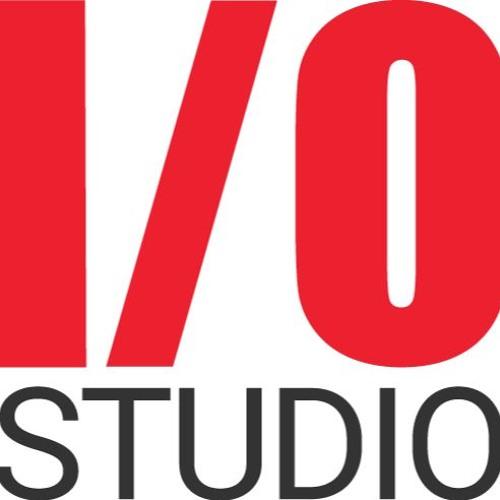 I/O Studio's avatar