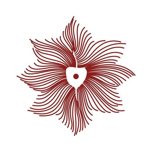 Yoga Nature's avatar
