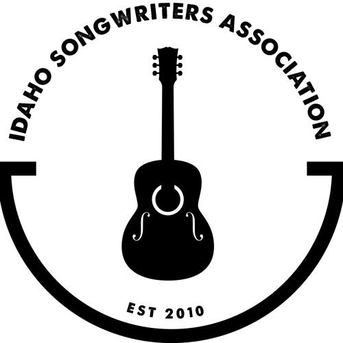 IdahoSongwriters's avatar