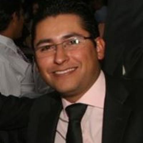 Mauricio Guzman Viniegra's avatar