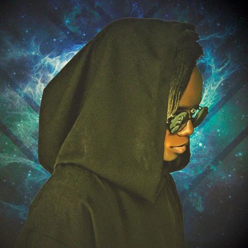 TkTrav's avatar