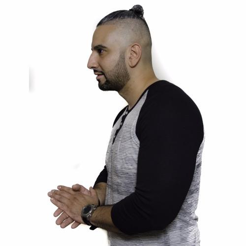 DJNEB's avatar