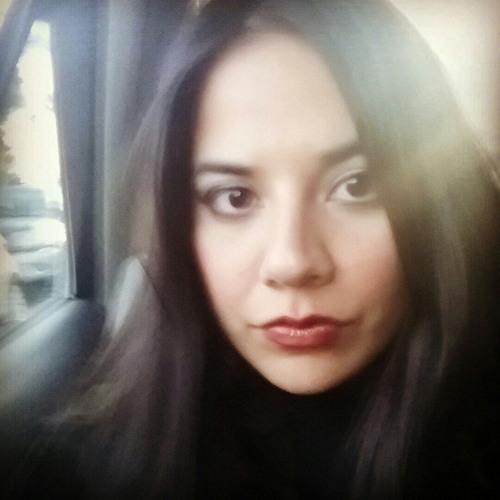 Farah's avatar