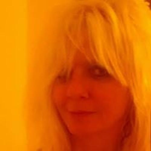 Dixie Pansky's avatar