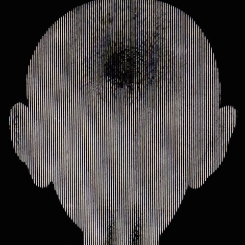 Beatsmith Resist's avatar