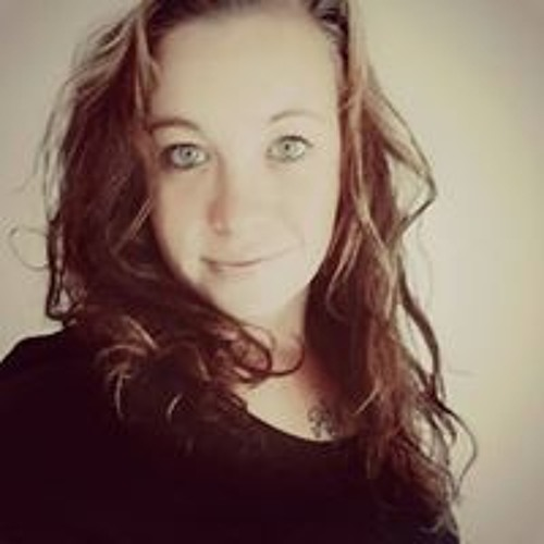 Melissa Willemsen's avatar