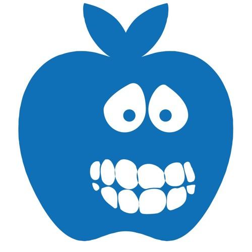 iPED's avatar