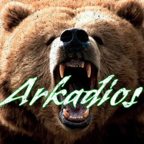 Arkadios's avatar