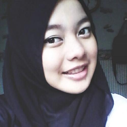 Rusdiana Fajarw's avatar