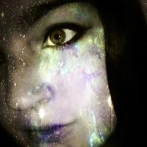 Amelia Beach's avatar