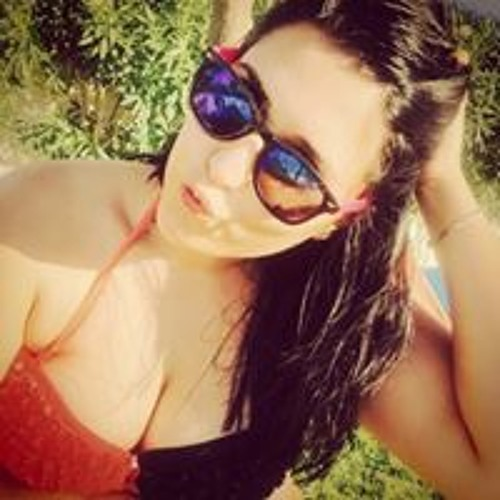 Cátia Goncalves's avatar