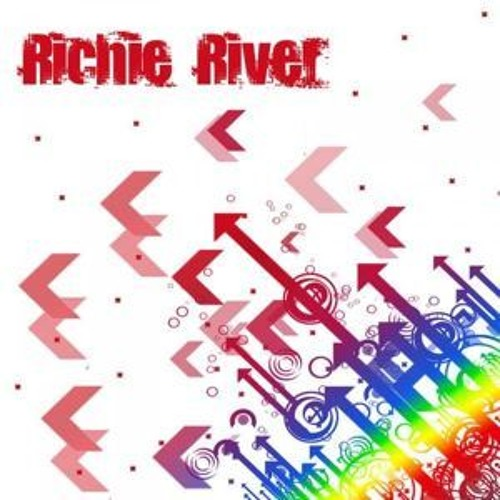 Richie River's avatar